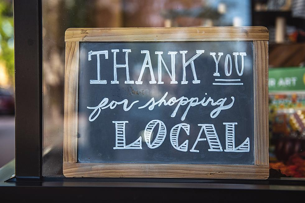 HOW WE CAN SUPPORT OUR LOCAL BUSINESSES