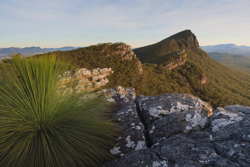 TOURISM MARKETING IN A POST-PANDEMIC WORLD WITH VISIT GRAMPIANS